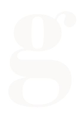 web_ginus_logo_Dark
